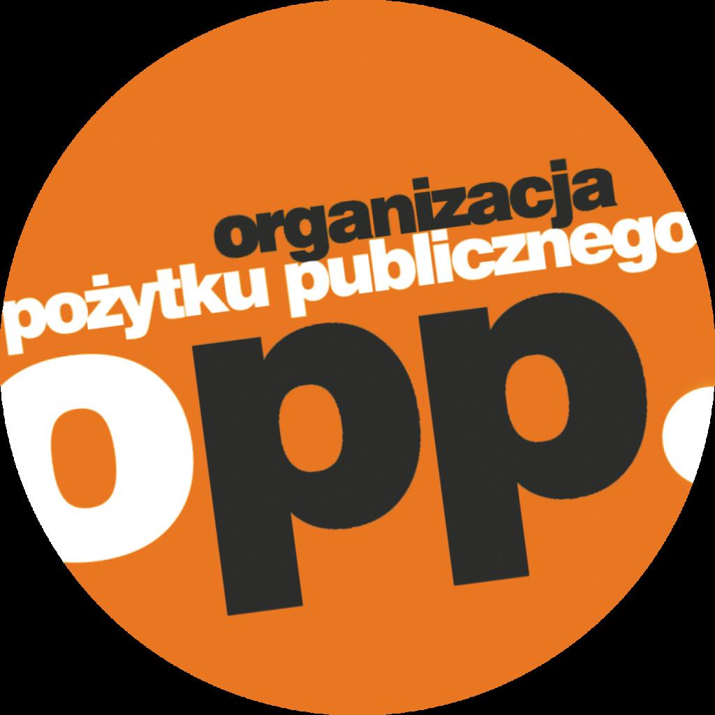 Druk nr 2262 - Sprawozdanie z realizacji ustawy o - Sejm
