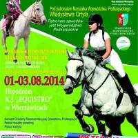 plakat-2014-zawody-jezdzieckie