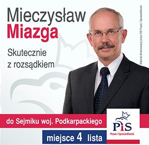Sobejko - Lezajsk