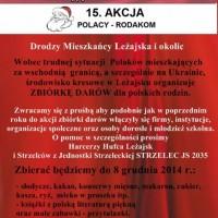 15_akcja_polacy_rodakom_plakat_682x1024