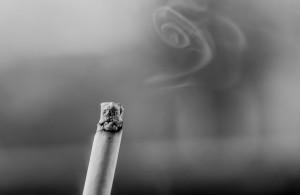 papieros za złotówkę