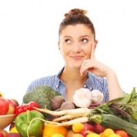 big_aktualnosc-dieta