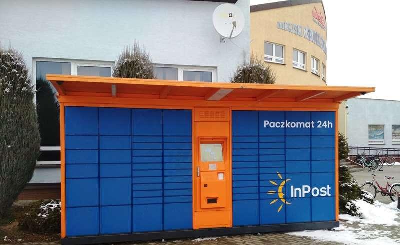 Tylko na zewnątrz News | Leżajsk – Portal Miasta i Gminy Leżajsk oraz okolic EP64