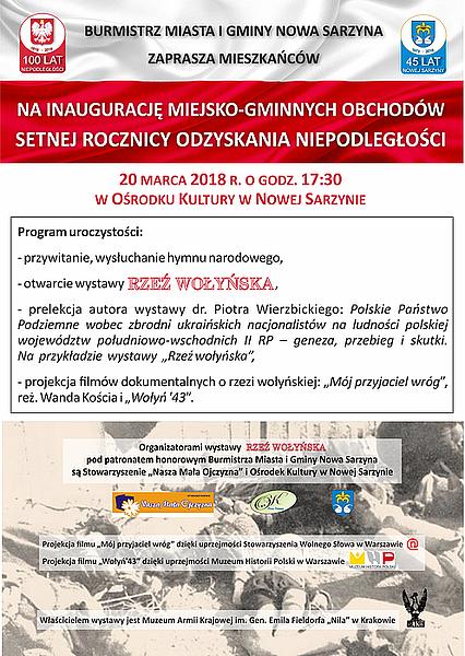 Chłodny News | Leżajsk – Portal Miasta i Gminy Leżajsk oraz okolic WU02