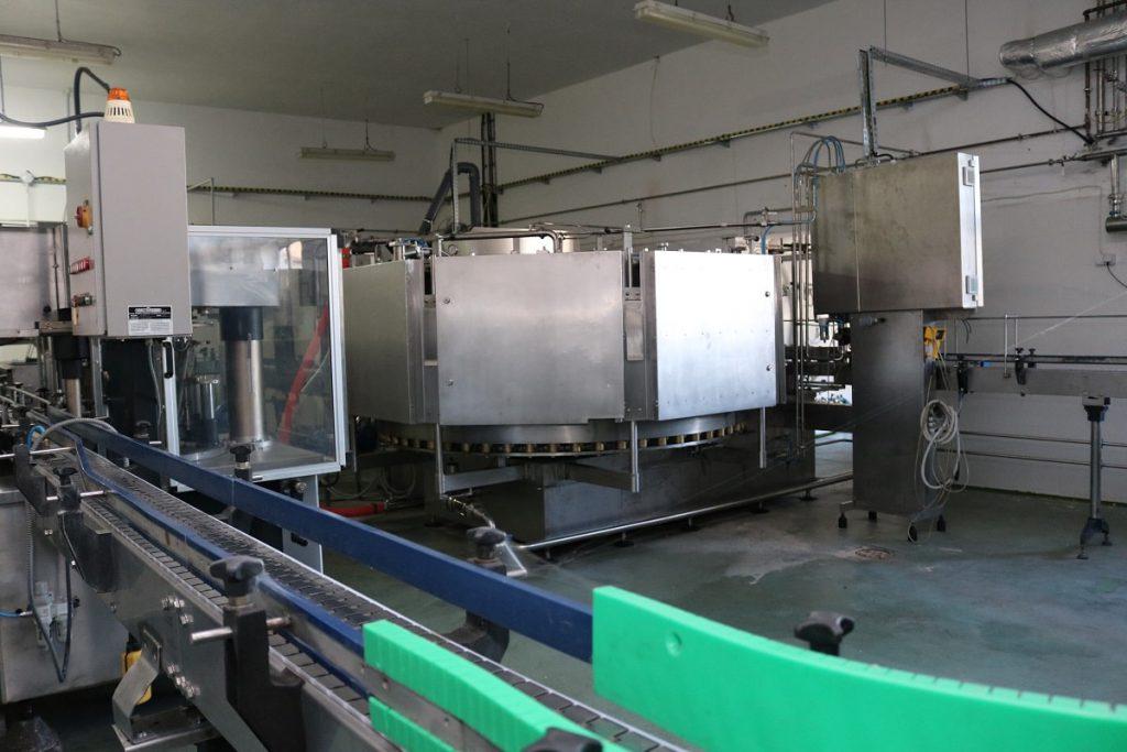 Automatyka przemysłowa Łańcut